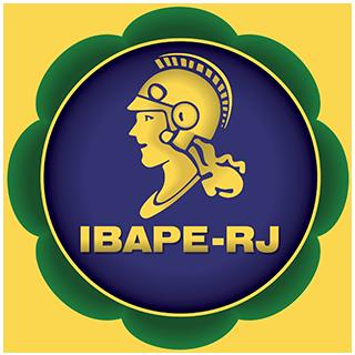 Logo IBAPE-RJ